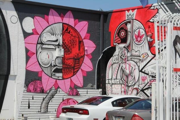 graffiti-timisoara-foto-5