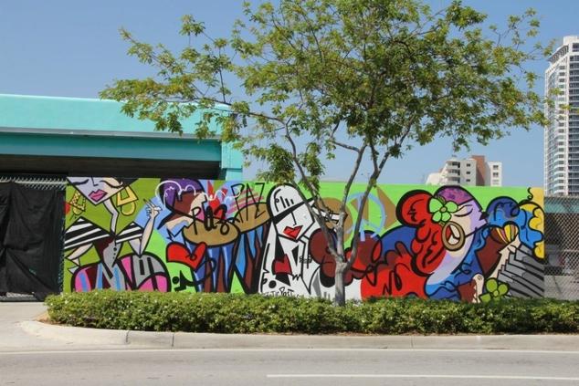graffiti-timisoara-foto-8